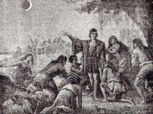 eclipse-columbus